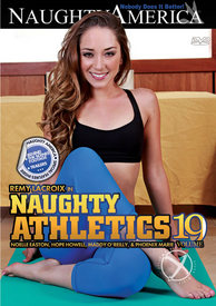 Naughy Athletics 19
