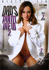 Dads Point Of View 02